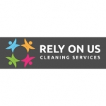 Rely on Us Cleaning