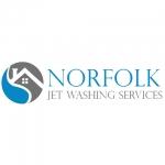 Norfolk Jet Washing Services