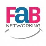 FindaBiz Ltd