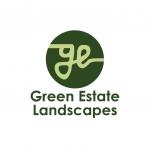 Green Estate Landscaping