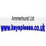 KeysPlease (Ammerhurst Ltd)