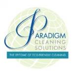 Paradigm Cleaning Solutions Ltd