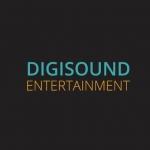 Digisound Entertainment