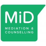 M I D Mediation & Counselling