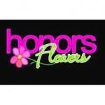 Honors Flowers
