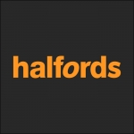 Halfords - Barnstaple Store