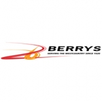 Berrys Coaches (Taunton) Ltd