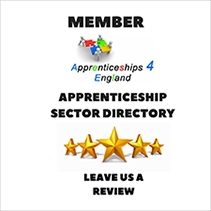 Review Apprenticeships Directory