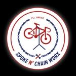 Spoke N Chain Worx