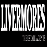 Livermores The Estate Agents Property Management