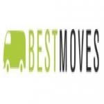 Best Moves UK