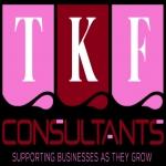TKF Consultants Ltd