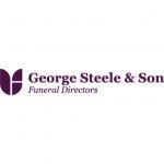 George Steele & Son Funeral Directors