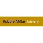 Robbie Millar Joinery