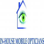 In-House Mobile Opticians