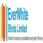 Everwhite Blinds
