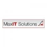 Max IT Solutions Ltd