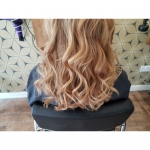 Odyssey Hair Design