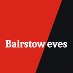 Bairstow Eves Estate Agent Collier Row