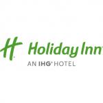 Holiday Inn Cambridge, an IHG Hotel