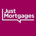 Clara Dorman-Carrott Just Mortgages