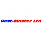 Pest-Master Ltd