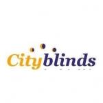 City Blinds Ltd