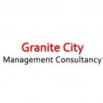 Granite City Management Consultancy