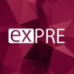 EXPRE Digital Ltd