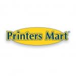 Printers Mart Ltd