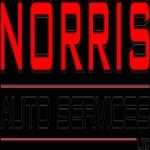Norris Auto Services Ltd