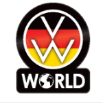 V W World Ltd