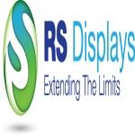 RS Displays Ltd