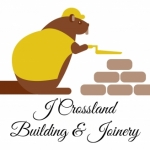 J Crossland Building & Joinery Contractors