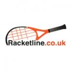Racketline