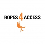 Ropes 4 Access