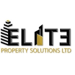 Elite Property Solutions Ltd