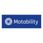 Motability Scheme at Ray Chapman Volvo York