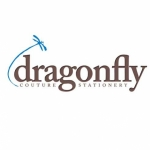 Dragonfly Couture Stationery Ltd