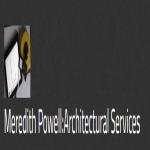 Meredith Powell Ltd