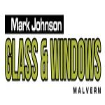 Mark Johnson Glass and Windows