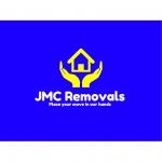 JMC Removals