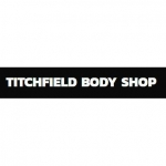 Titchfield Bodyshop