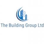 The Building Group Ltd