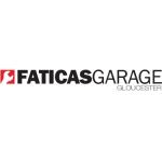 Faticas Garage