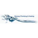 Bamsey Plumbing & Heating