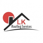 L K Roofing Services