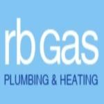 RB Gas Plumbing & Heating