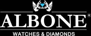 Daimond Jewellery,  Silver Jewellery,  Gold Jewellery