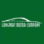 Langport Motor Company